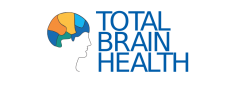 Total Brain Health
